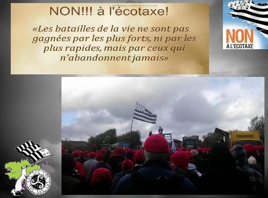 La révolte des bonnets rouges ... - Page 4 3_tiff10