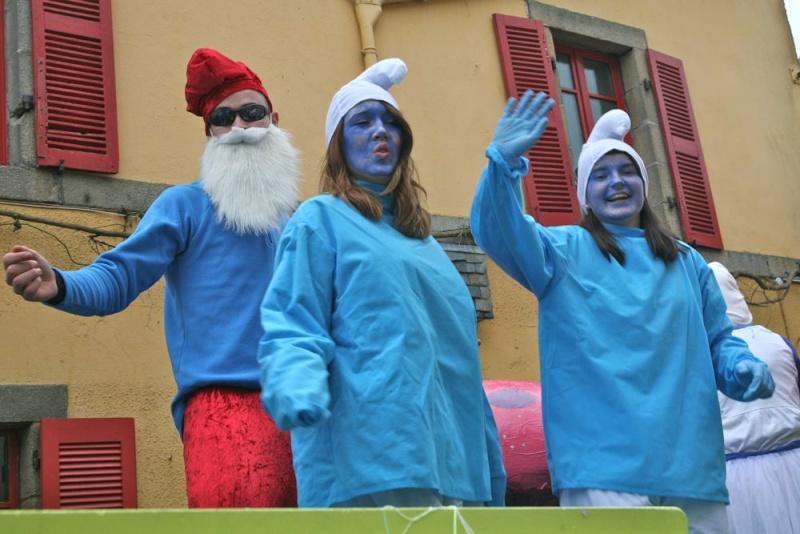 Carnaval des Gras...Douarnenez  Carnav14