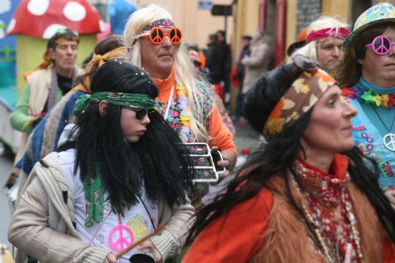 Carnaval des Gras...Douarnenez  Carnav15