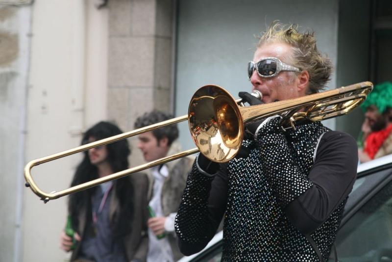 Carnaval des Gras...Douarnenez  Carnav18