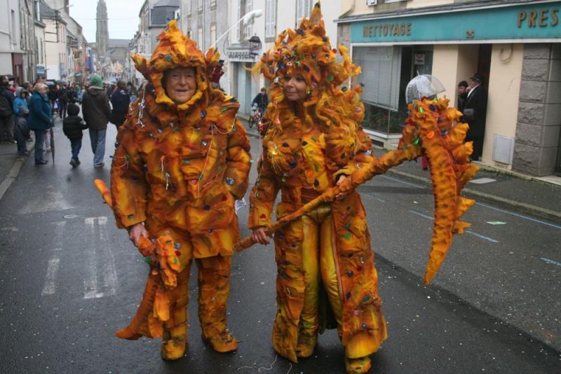 Carnaval des Gras...Douarnenez  Carnav20