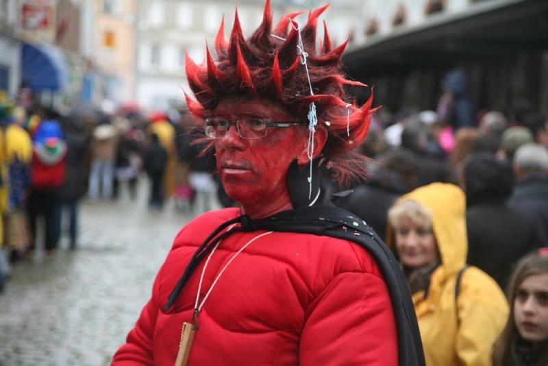 Carnaval des Gras...Douarnenez  Carnav24