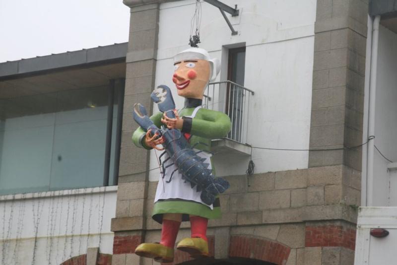 Carnaval des Gras...Douarnenez  Carnav25