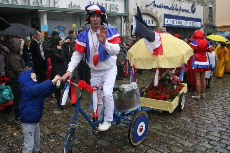 Carnaval des Gras...Douarnenez  Carnav26