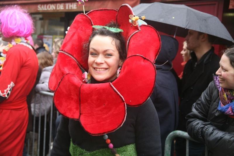 Carnaval des Gras...Douarnenez  Carnav27