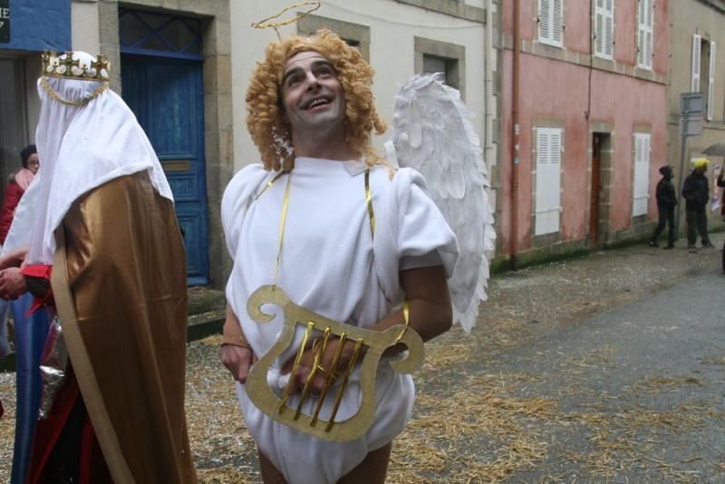 Carnaval des Gras...Douarnenez  Carnav29