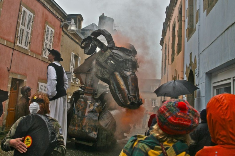 Carnaval des Gras...Douarnenez  Carnav32