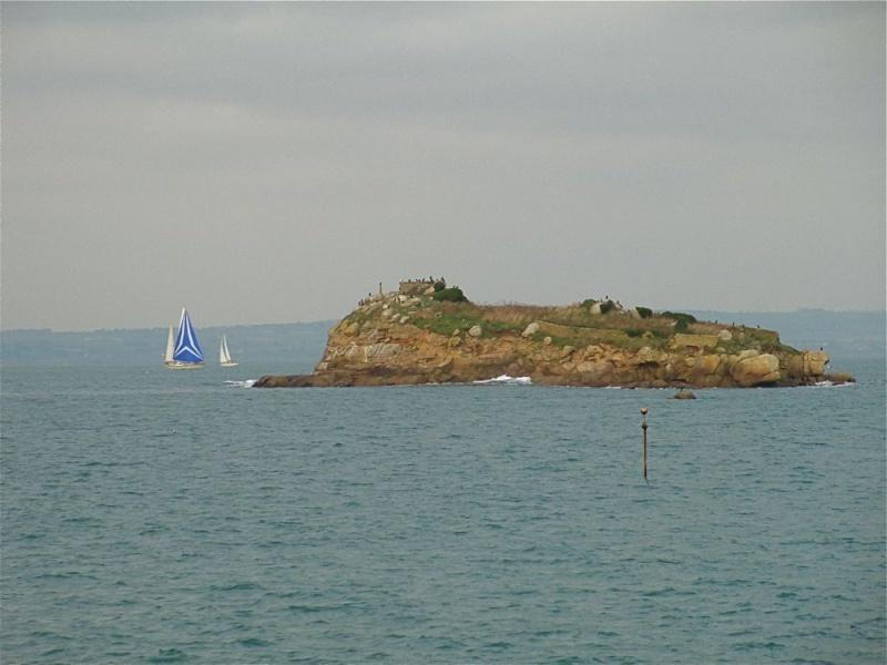l'îlot Coulinec Ilot_c10