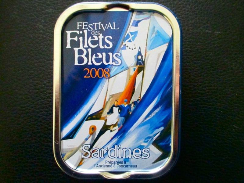 filets bleus à Concarneau Img_1810