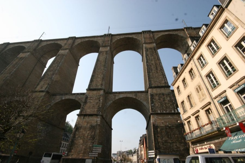 Ponts .... tout simplement ! - Page 2 Na_16410