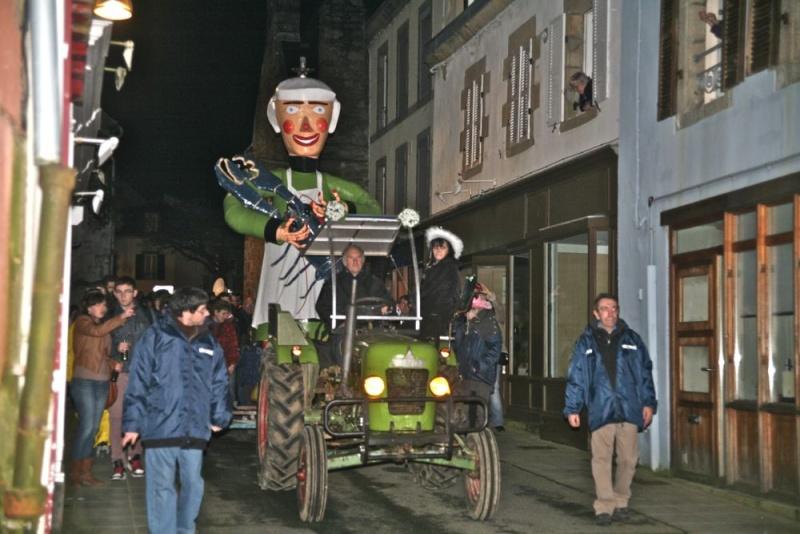 Carnaval des Gras...Douarnenez  Paolig10