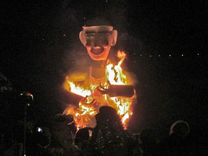 Carnaval des Gras...Douarnenez  Paolig11