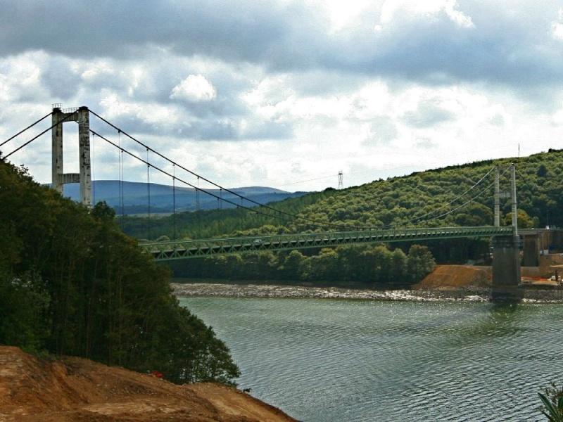 Déconstruction du vieux pont de Térénez Pont_d11