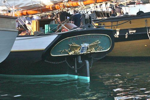 Paysage marin Rec210