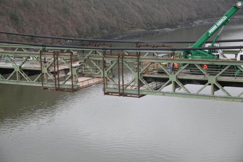 Déconstruction du vieux pont de Térénez Terene10