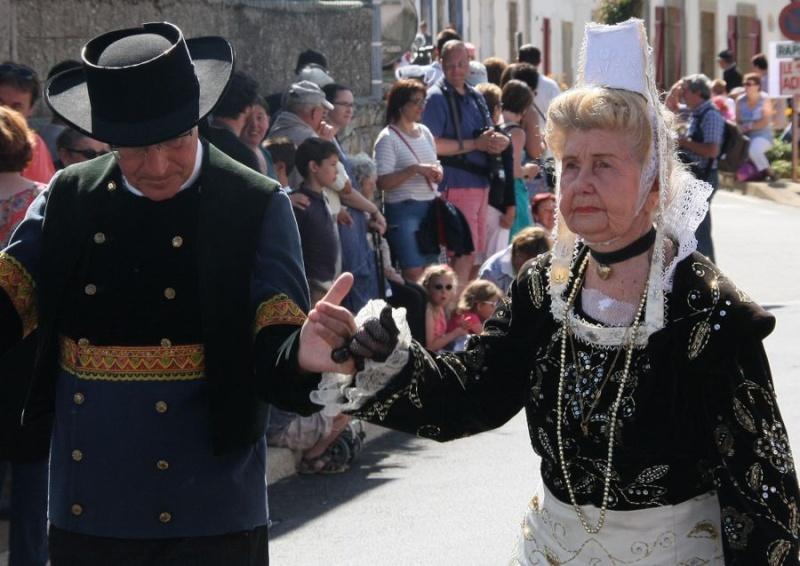 Festival du Menez Hom à Plomodiern Trvxa_11