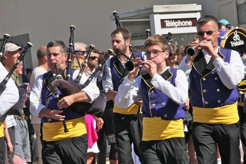 Festival du Menez Hom à Plomodiern Trvxa_13
