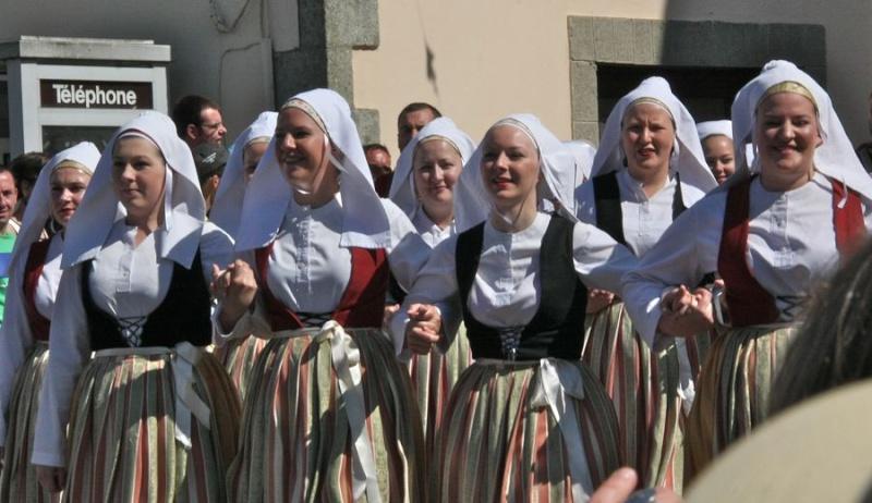 Festival du Menez Hom à Plomodiern Trvxa_14