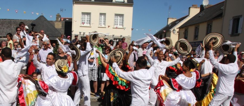 Festival du Menez Hom à Plomodiern Trvxa_16