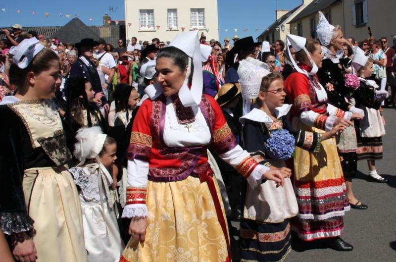 Festival du Menez Hom à Plomodiern Trvxa_18