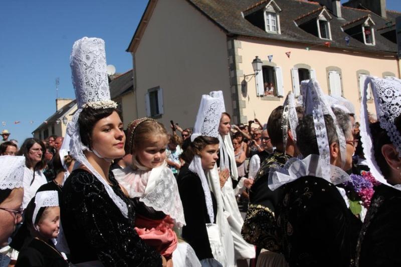 Festival du Menez Hom à Plomodiern Trvxa_19