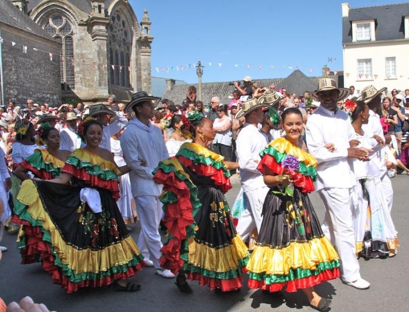 Festival du Menez Hom à Plomodiern Trvxa_20