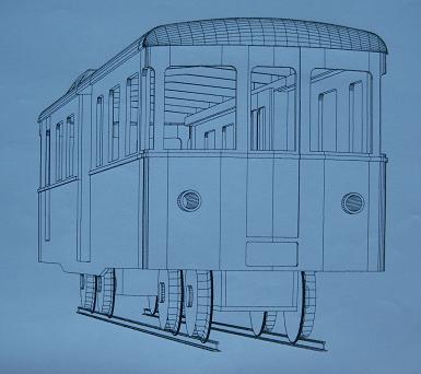 Projecte Automotor Billard A 150 D7 - Página 2 Billar13