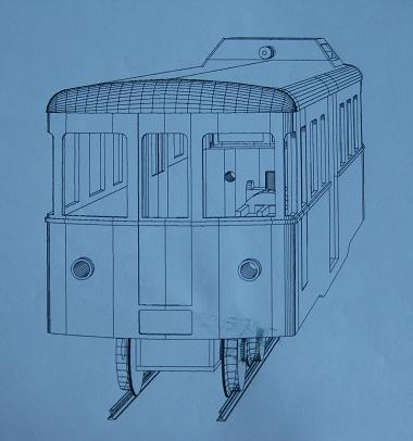 Projecte Automotor Billard A 150 D7 - Página 2 Billar14