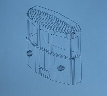 Projecte Automotor Billard A 150 D7 - Página 2 Billar16