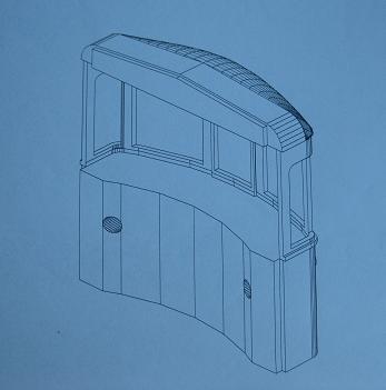 Projecte Automotor Billard A 150 D7 - Página 2 Billar17