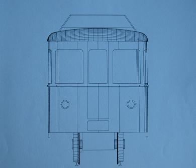 Projecte Automotor Billard A 150 D7 - Página 2 Billar18