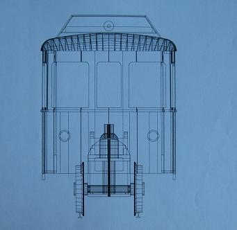 Projecte Automotor Billard A 150 D7 - Página 2 Billar19