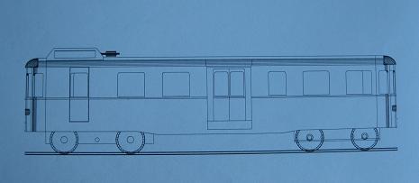 Projecte Automotor Billard A 150 D7 - Página 2 Billar21