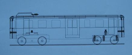 Projecte Automotor Billard A 150 D7 - Página 2 Billar22