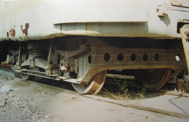Projecte Automotor Billard A 150 D7 - Página 2 Img_6636