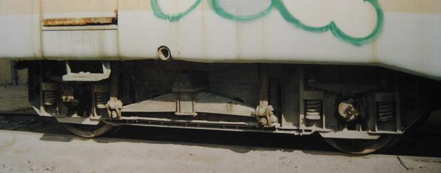Projecte Automotor Billard A 150 D7 - Página 2 Img_6639