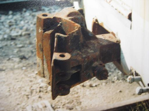 Projecte Automotor Billard A 150 D7 - Página 2 Img_6640