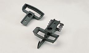 Enganxalls: compatibilitzar diferents tipus d'enganxall al nostre material. Z_212