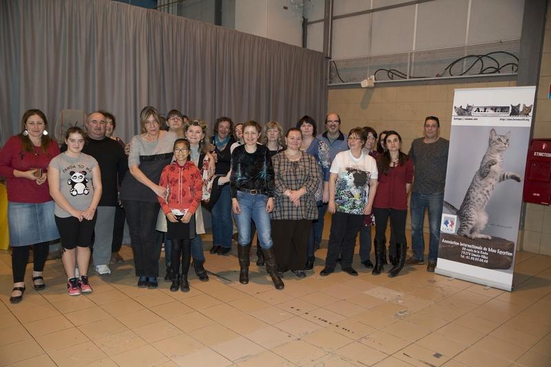 Maigre contribution visuelle à la Spéciale 2017 de Toulouse Dsc_2010