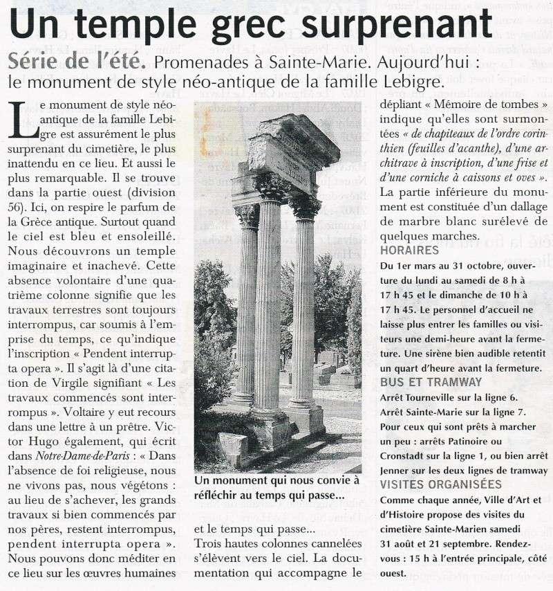 durécu - Dans les allées du cimetière Sainte-Marie 2013-010