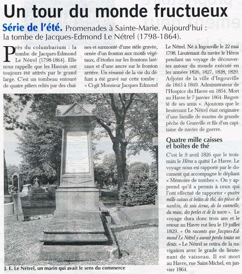 durécu - Dans les allées du cimetière Sainte-Marie 2013-011
