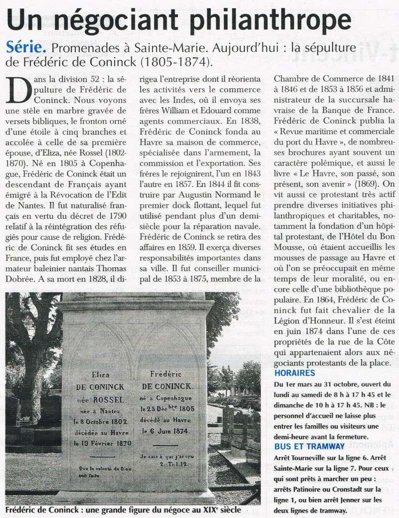 durécu - Dans les allées du cimetière Sainte-Marie 2013-014