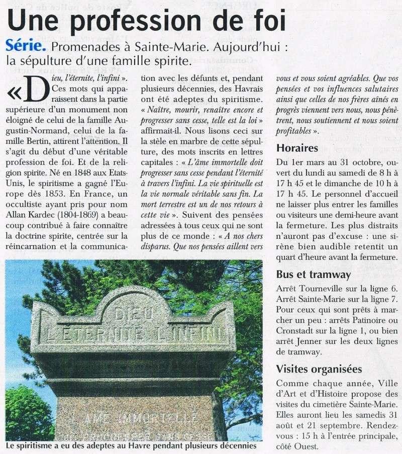 durécu - Dans les allées du cimetière Sainte-Marie 2013-015