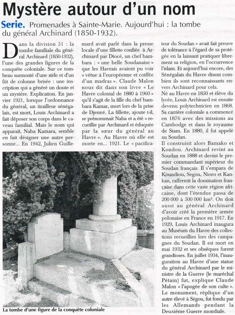durécu - Dans les allées du cimetière Sainte-Marie 2013-016