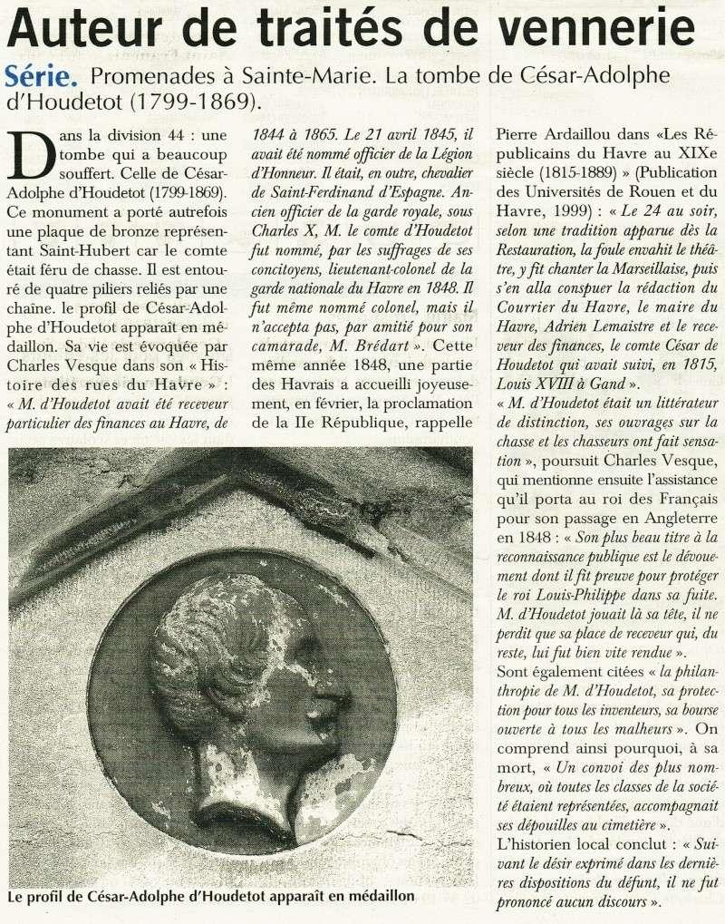 durécu - Dans les allées du cimetière Sainte-Marie 2013-019