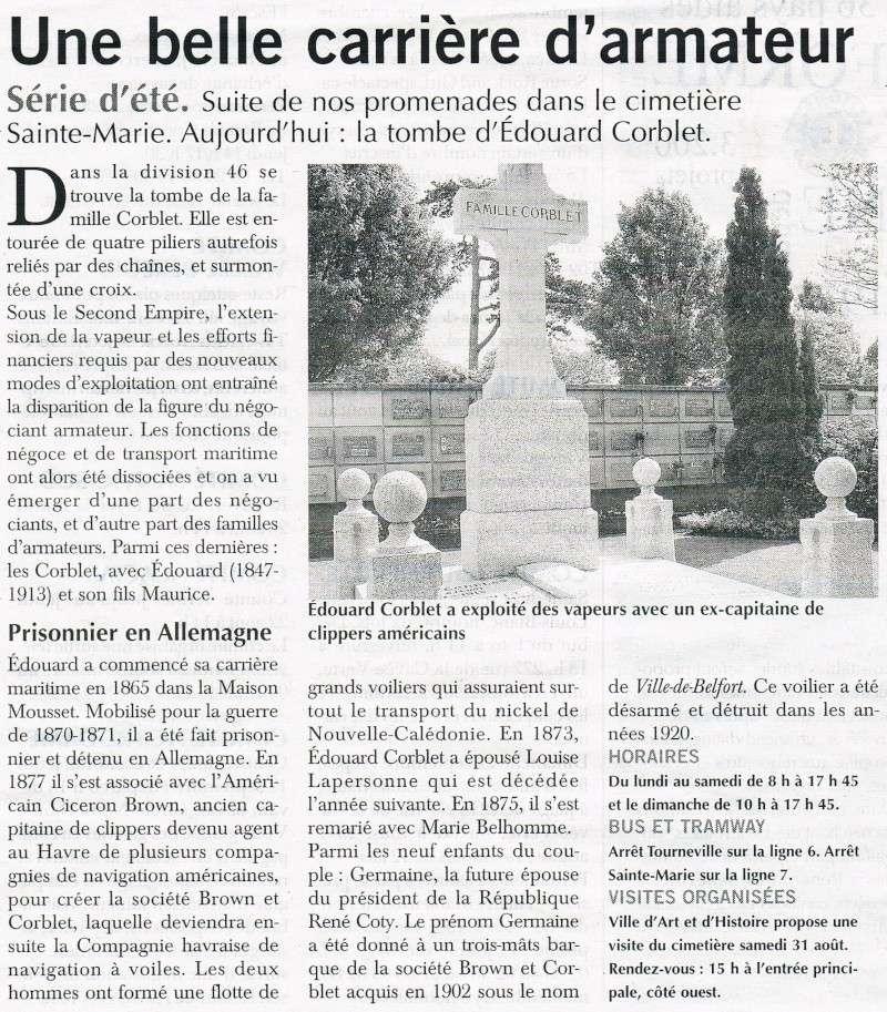 durécu - Dans les allées du cimetière Sainte-Marie 2013-022