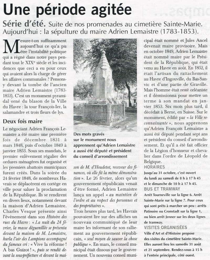 durécu - Dans les allées du cimetière Sainte-Marie 2013-023