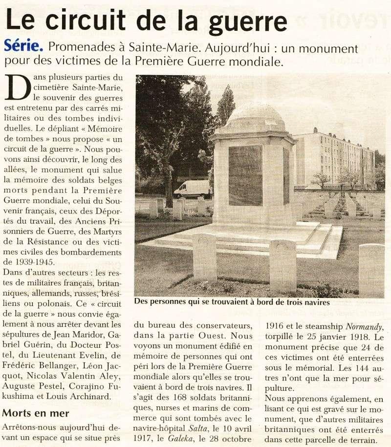 durécu - Dans les allées du cimetière Sainte-Marie 2013-025