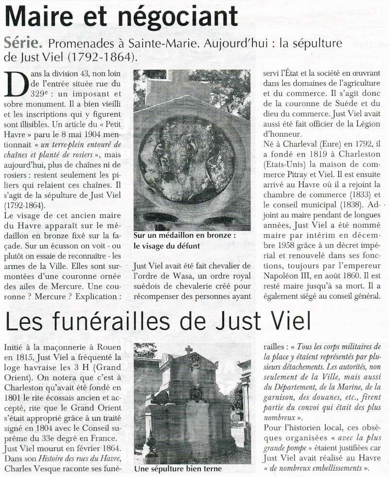 durécu - Dans les allées du cimetière Sainte-Marie 2013-026