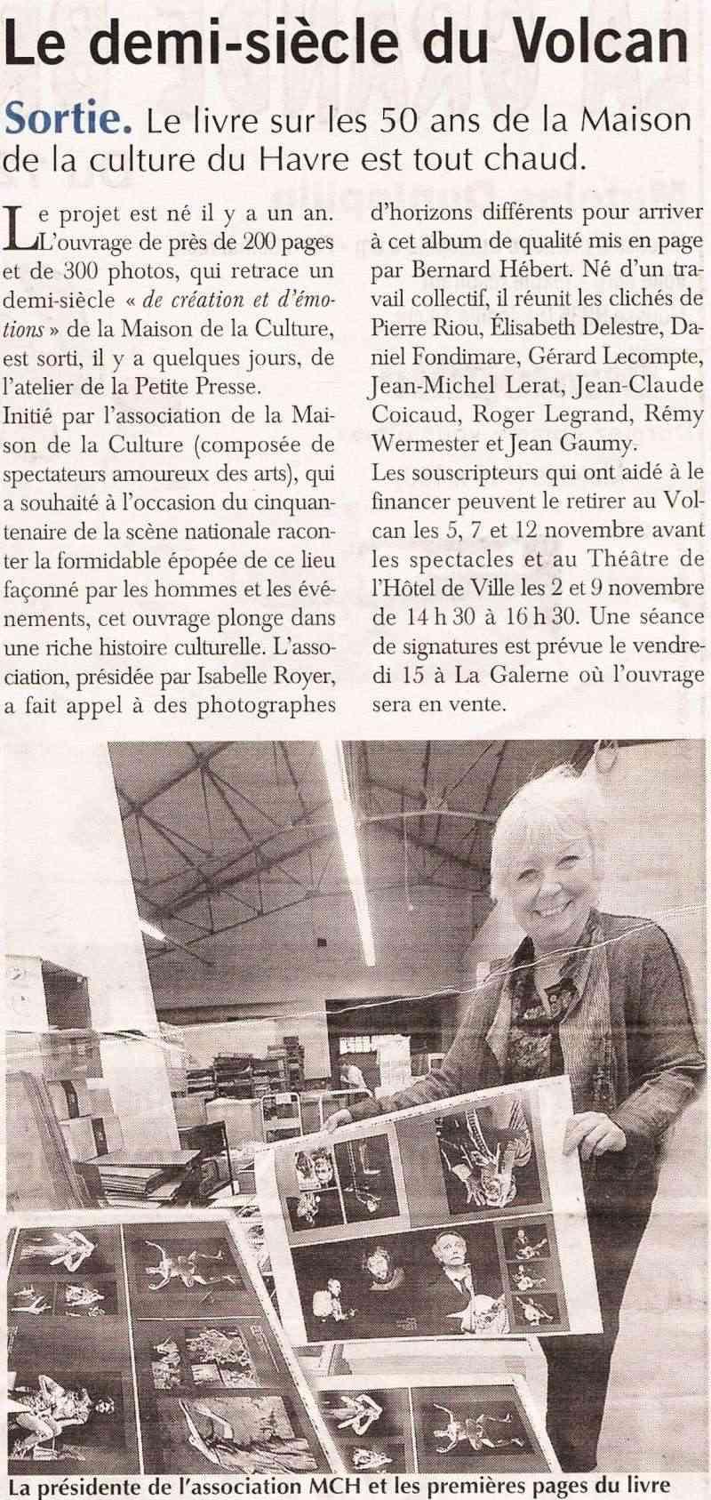 hebert - Le Havre - Le demi-siècle du Volcan 2013-115